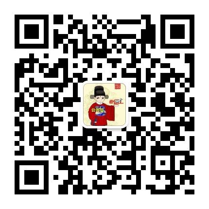 http://hunan.kds100.com/uploads/allimg/140408/2068_1520041781.jpg