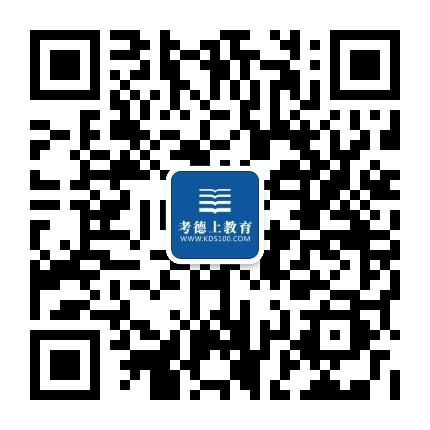 http://hunan.kds100.com/uploads/allimg/200521/2139_1020079301.jpg