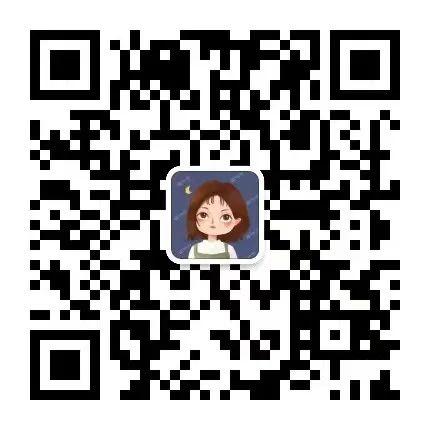 http://hunan.kds100.com/uploads/allimg/210203/2064_1719467741.jpg