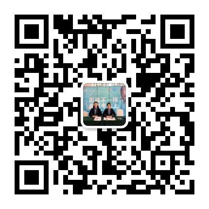 http://hunan.kds100.com/uploads/allimg/210625/833_1507515591.jpg